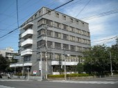 m_hospital1
